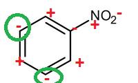 (PUC-PR) Reação de substituição Dssd10