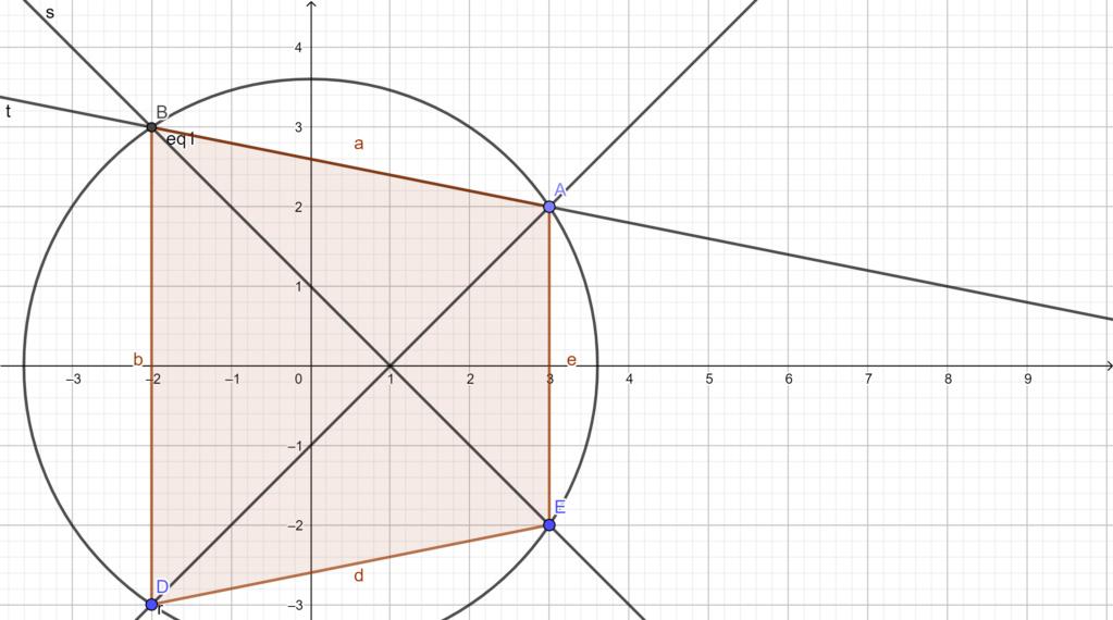 UEPG 2014 PSS - Geometria Analítica - Página 2 Geogeb10