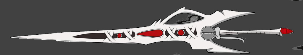Luchas de Hermanas (As) Espada10