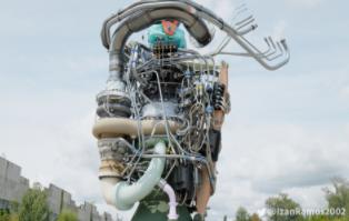 Le moteur-fusée Raptor de SpaceX - Page 8 1-sdsa10