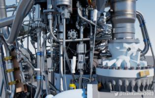 Le moteur-fusée Raptor de SpaceX - Page 8 2-asds10