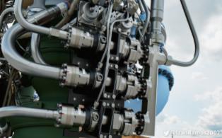 Le moteur-fusée Raptor de SpaceX - Page 8 3-sdfd10