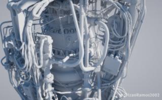 Le moteur-fusée Raptor de SpaceX - Page 8 4-123e10