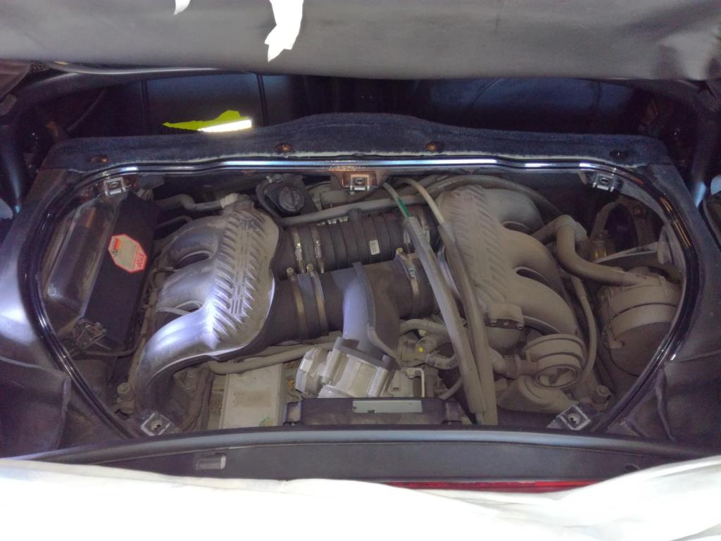 Oh le beau moteur ! Moteur12