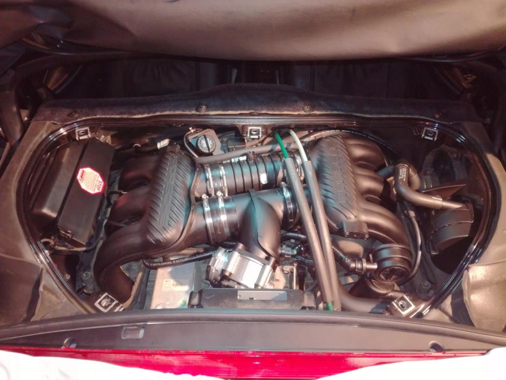 Oh le beau moteur ! Moteur13