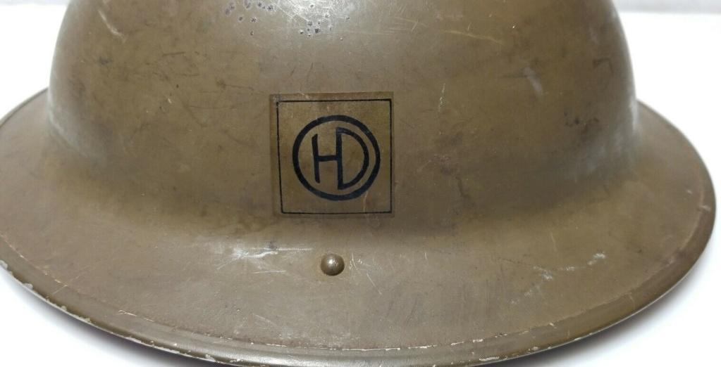 Can. Mk.II Helmet with 51st Highland Div. Transfer? Mk_ii_10