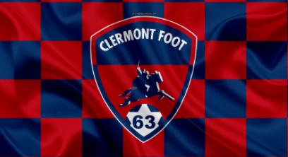 Mercato : Clermont - Page 4 Sans_t15