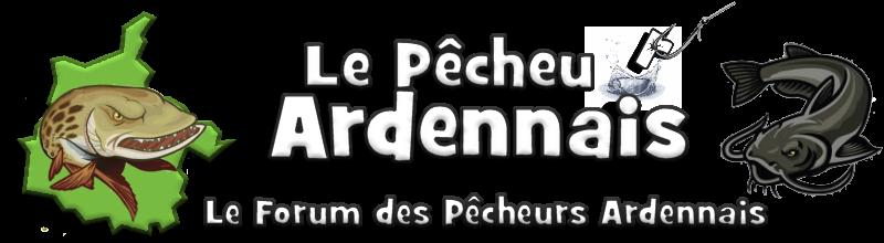 Le pêcheur Ardennais