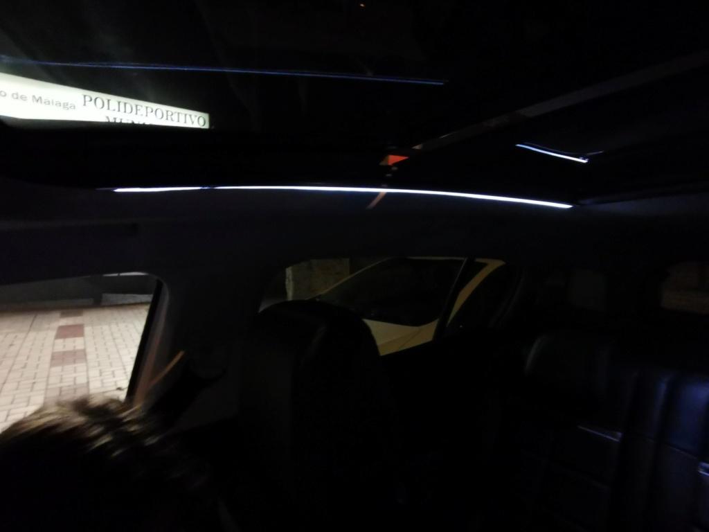 Luz en techo solar Img_2016