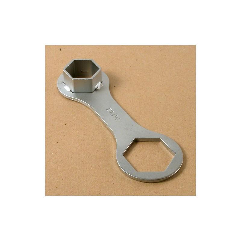prêt de la clef pour bras oscillant [Résolu] Cle-po10