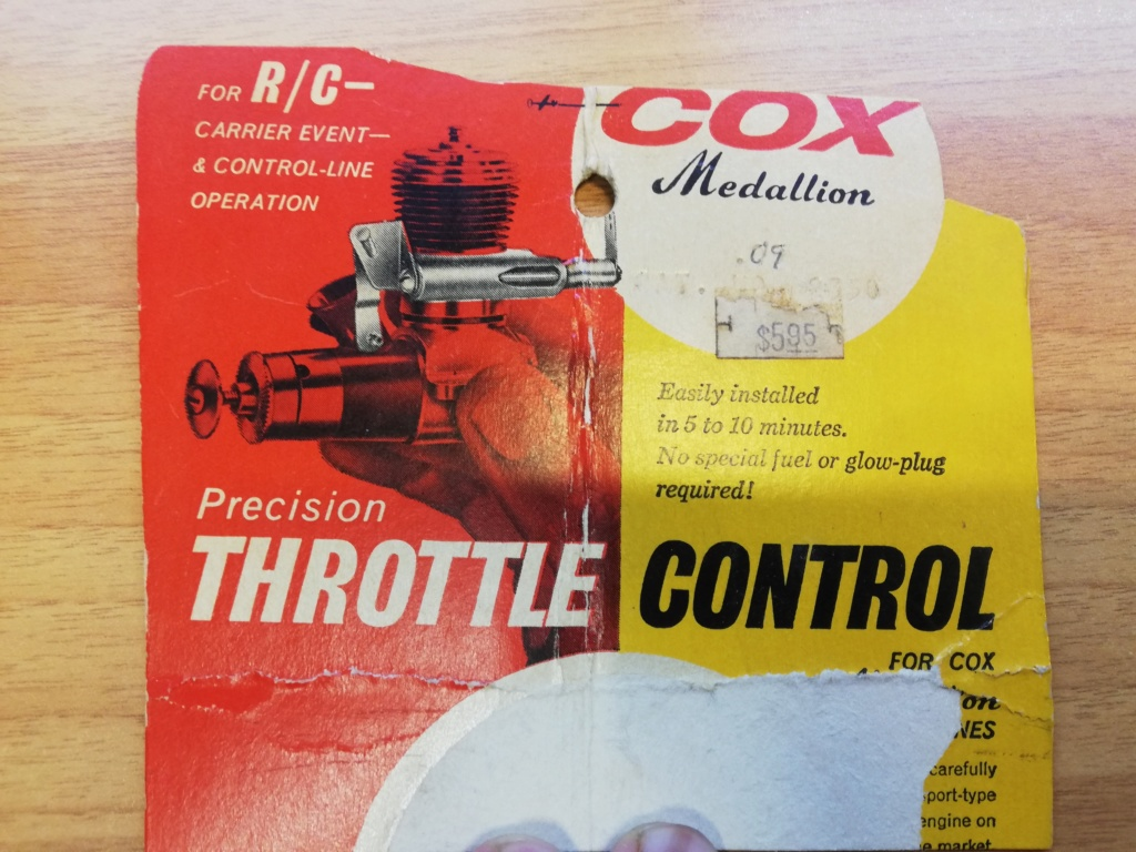 Med .09 Intake Throttle Img_2015