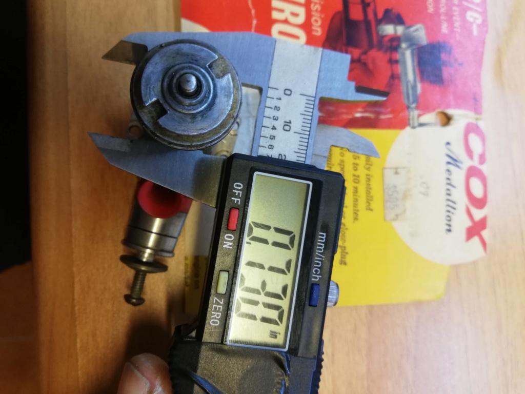 Med .09 Intake Throttle Img_2018