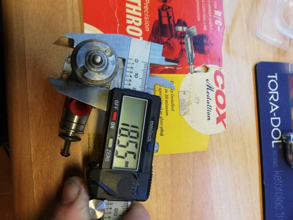 Med .09 Intake Throttle Img_2021