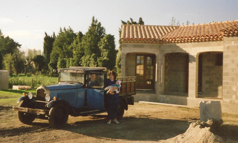 Présentation JMM84  199013