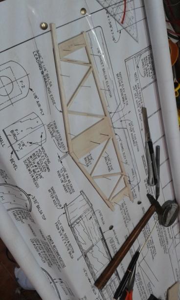 Qtee scratch build Img-2010