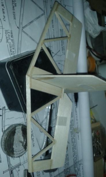 Qtee scratch build Img-2011