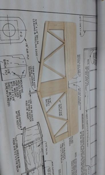 Qtee scratch build Img-2012