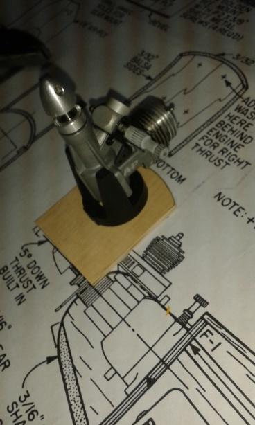 fuselage build Img-2013