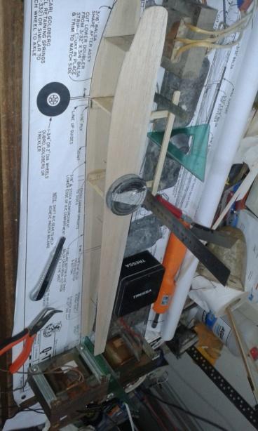 Qtee scratch build Img-2021