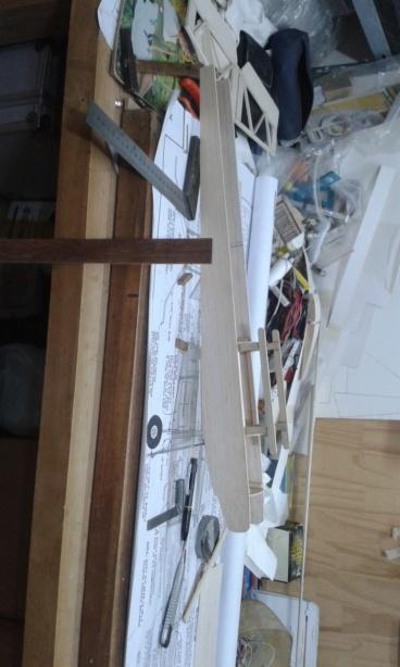 Qtee scratch build Img-2022
