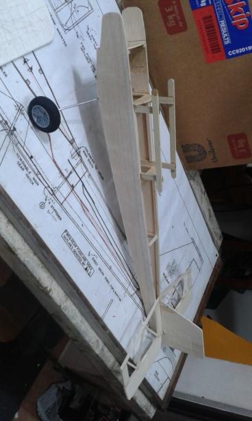 Qtee scratch build Img-2023