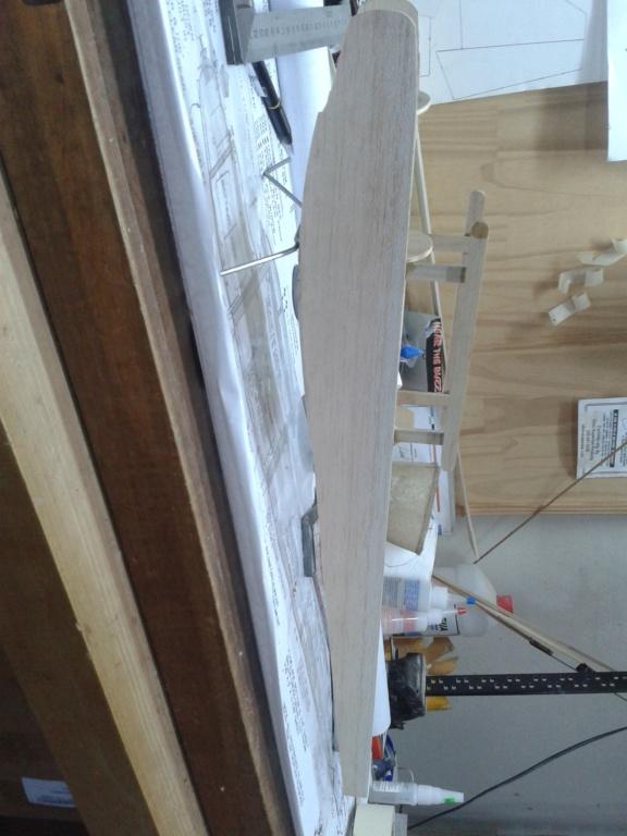 Qtee scratch build Img-2024