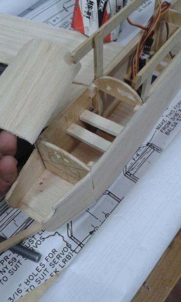 Qtee scratch build Img-2026