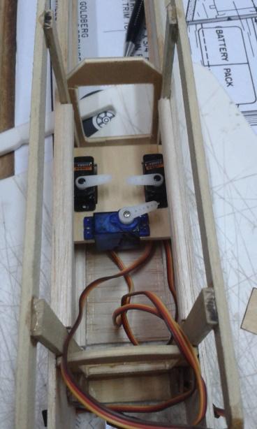 Qtee scratch build Img-2027