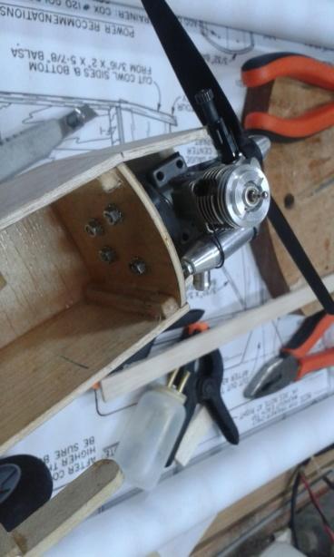 Qtee scratch build Img-2030