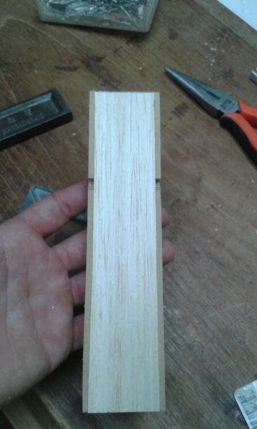 Qtee scratch build Img-2033