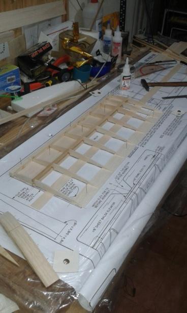 Qtee scratch build Img-2035