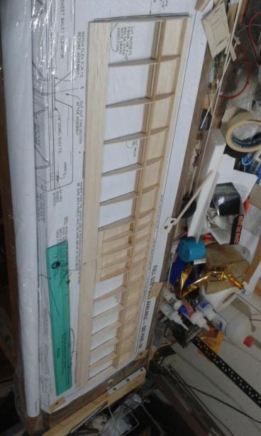 Qtee scratch build Img-2036