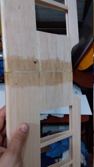 Qtee scratch build Img-2038