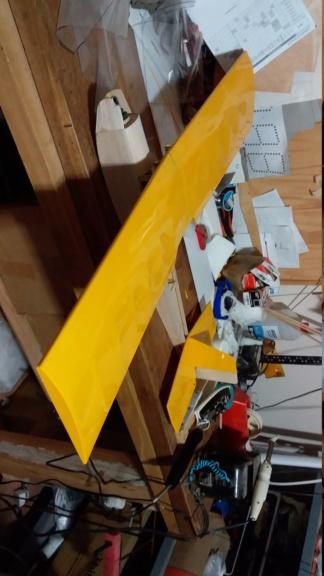 Qtee scratch build Img-2040