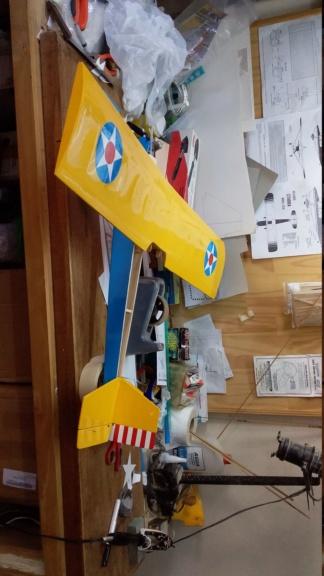 Qtee scratch build Img-2044