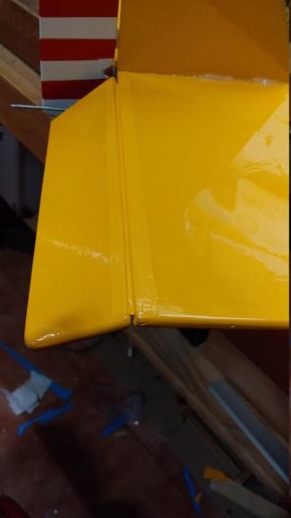 Qtee scratch build Img-2046