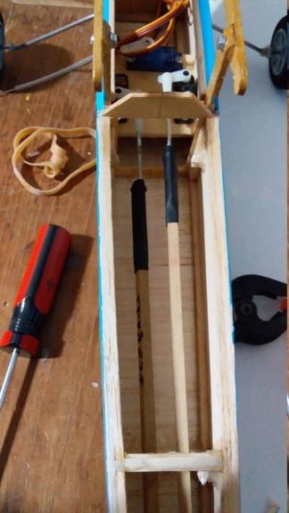 Qtee scratch build Img-2047