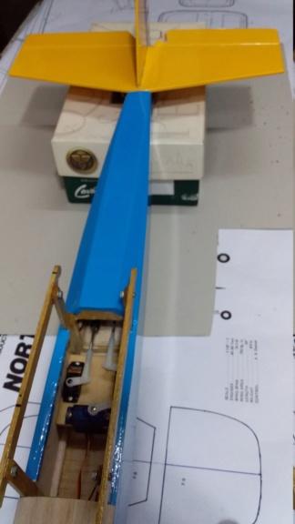 Qtee scratch build Img-2049