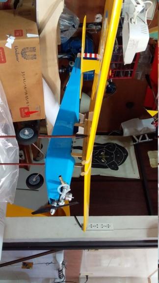 Qtee scratch build Img-2051