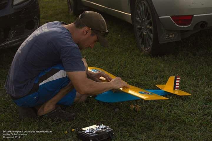 Qtee scratch build Img-2052