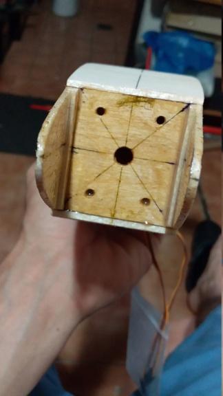 randy randolph bee tween build Img-2058