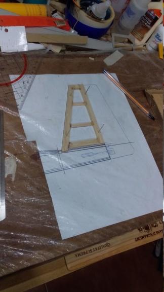 randy randolph bee tween build Img-2060