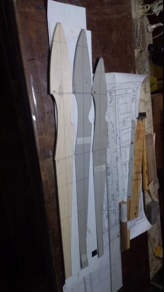 randy randolph bee tween build Img-2073