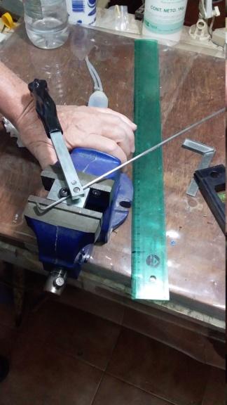 randy randolph bee tween build Img-2085