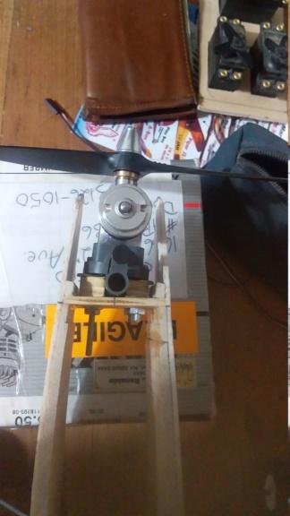 randy randolph bee tween build Img-2090