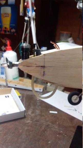 randy randolph bee tween build Img-2092