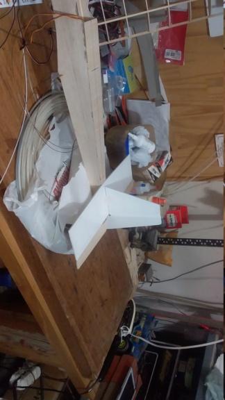 randy randolph bee tween build Img-2096