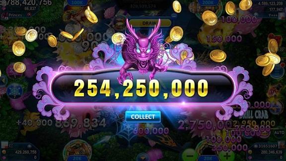 Hack Golden HoYeah Slots miễn phí 88257410