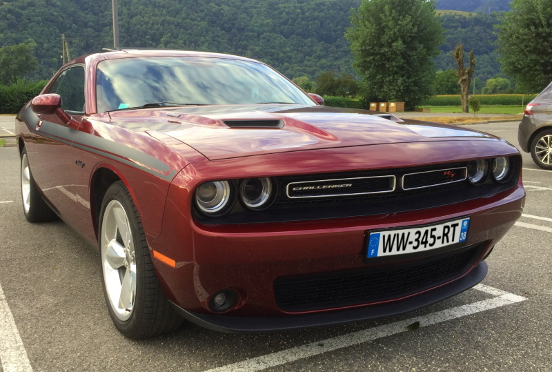 ma Challenger R/T 2017 canadienne !!! - Page 2 Dodge_16