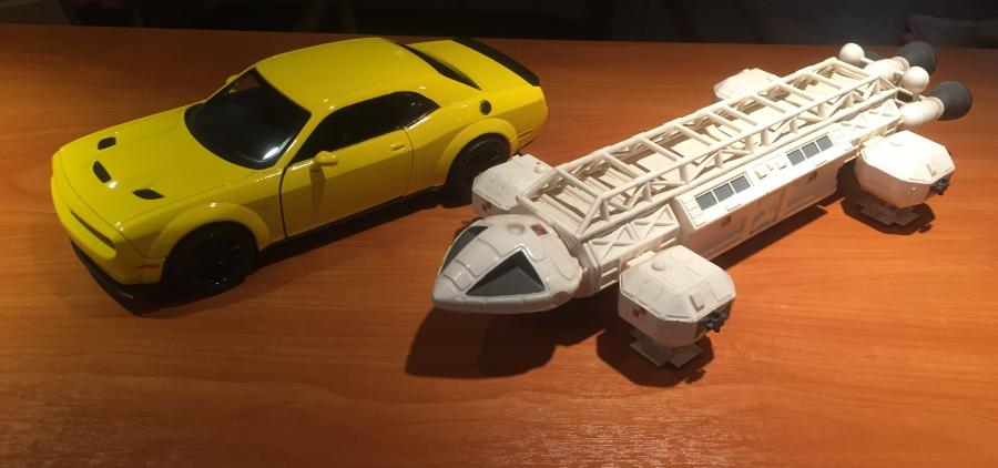 Nos autres jouets à 4 roues Img_2410